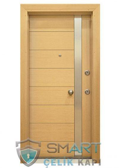 SCK-007 çelik kapı modelleri çelik kapı fiyatları çelik kapı istanbul kale çelik kapı sur çelik kapı çelik kapı indirim kampanya