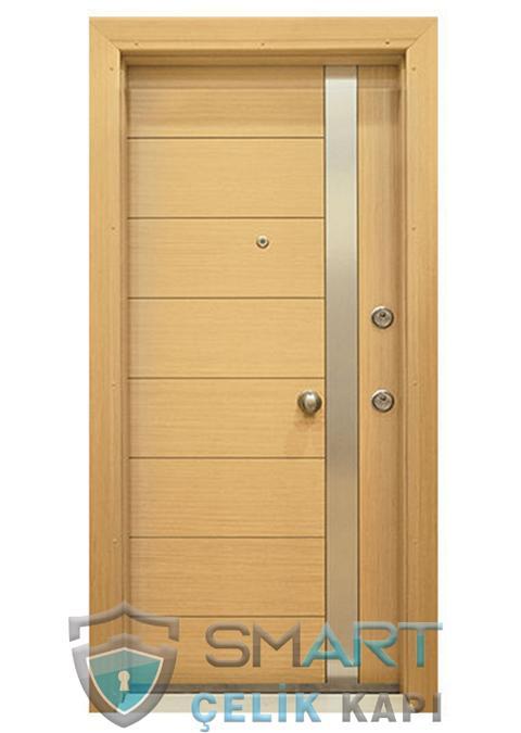 Çelik Kapı Modelleri Çelik Kapı Fiyatları Çelik Kapı SCK-007
