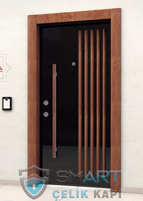 Çelik Kapı Modelleri Çelik Kapı Fiyatları Çelik Kapı SCK-608