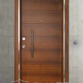 SCK-009 çelik kapı modelleri çelik kapı fiyatları çelik kapı istanbul kale çelik kapı sur çelik kapı çelik kapı indirim kampanya