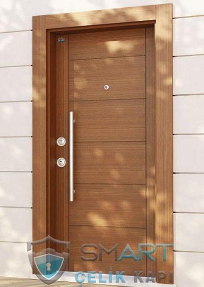 SCK-010 çelik kapı modelleri çelik kapı fiyatları çelik kapı istanbul kale çelik kapı sur çelik kapı çelik kapı indirim kampanya