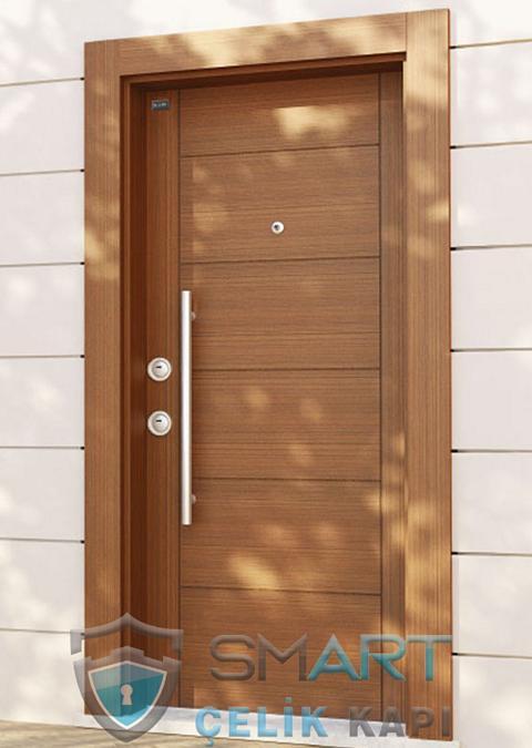 Çelik Kapı Modelleri Çelik Kapı Fiyatları Çelik Kapı SCK-010