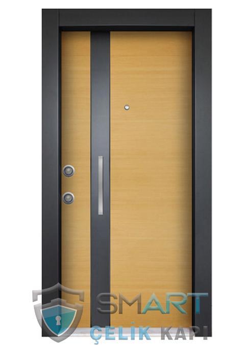 Çelik Kapı Modelleri Çelik Kapı Fiyatları Çelik Kapı SCK-110