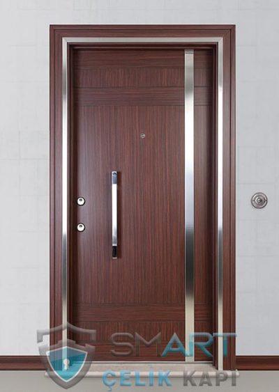 SCK-012 çelik kapı modelleri çelik kapı fiyatları çelik kapı istanbul kale çelik kapı sur çelik kapı çelik kapı indirim kampanya