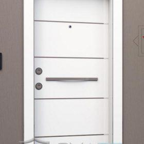 SCK-013 çelik kapı modelleri çelik kapı fiyatları çelik kapı istanbul kale çelik kapı sur çelik kapı çelik kapı indirim kampanya