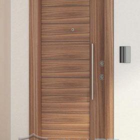 SCK-115 çelik kapı modelleri çelik kapı fiyatları çelik kapı istanbul kale çelik kapı sur çelik kapı çelik kapı indirim kampanya