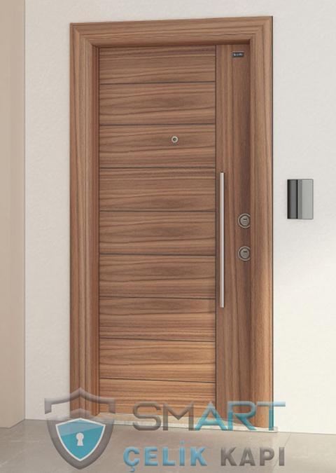 Çelik Kapı Modelleri Çelik Kapı Fiyatları Çelik Kapı SCK-115