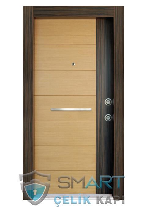 Çelik Kapı Modelleri Çelik Kapı Fiyatları Çelik Kapı SCK-116