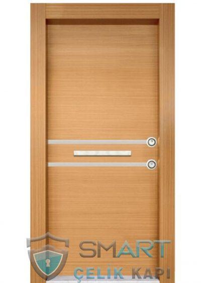 SCK-117 çelik kapı modelleri çelik kapı fiyatları çelik kapı istanbul kale çelik kapı sur çelik kapı çelik kapı indirim kampanya
