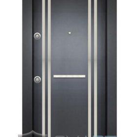 SCK-118 çelik kapı modelleri çelik kapı fiyatları çelik kapı istanbul kale çelik kapı sur çelik kapı çelik kapı indirim kampanya