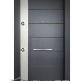 SCK-119 çelik kapı modelleri çelik kapı fiyatları çelik kapı istanbul kale çelik kapı sur çelik kapı çelik kapı indirim kampanya