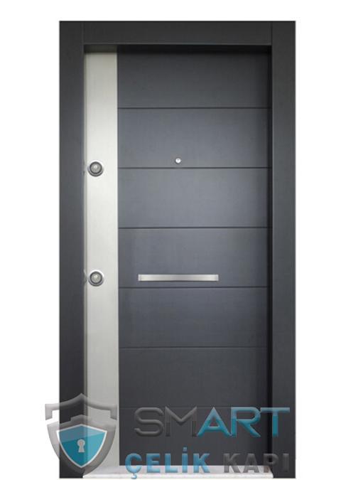 Çelik Kapı Modelleri Çelik Kapı Fiyatları Çelik Kapı SCK-119