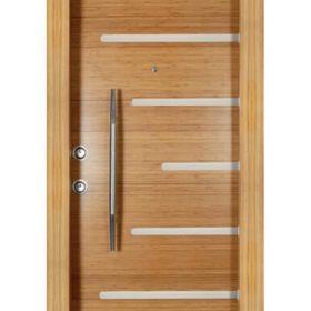 SCK-121 çelik kapı modelleri çelik kapı fiyatları çelik kapı istanbul kale çelik kapı sur çelik kapı çelik kapı indirim kampanya