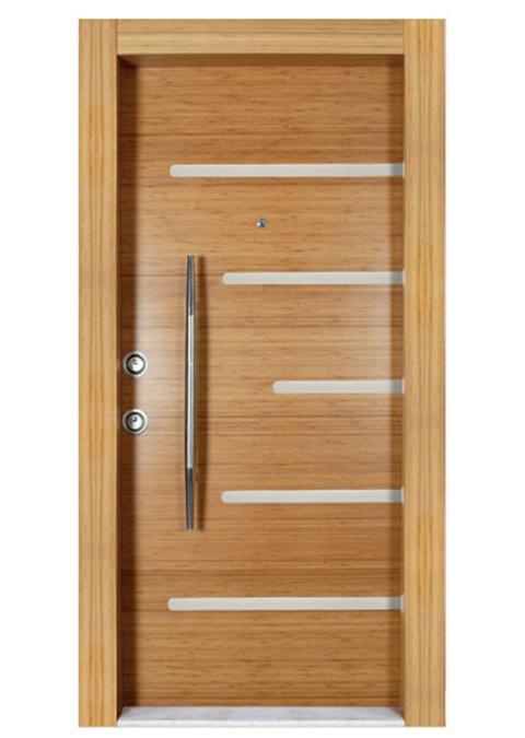Çelik Kapı Modelleri Çelik Kapı Fiyatları Çelik Kapı SCK-121