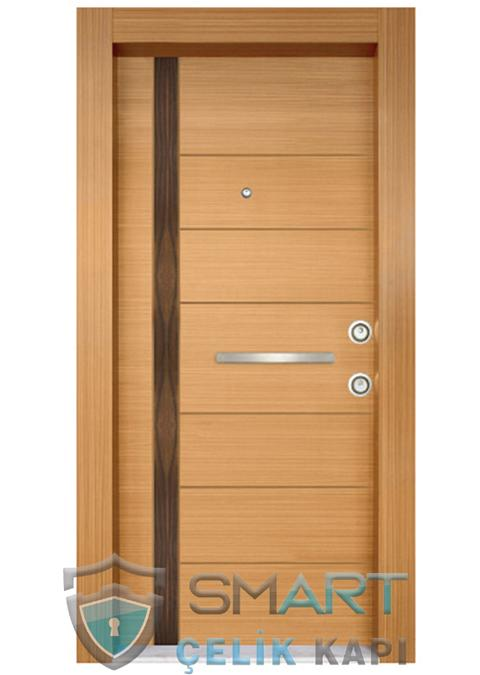 Çelik Kapı Modelleri Çelik Kapı Fiyatları Çelik Kapı SCK-122