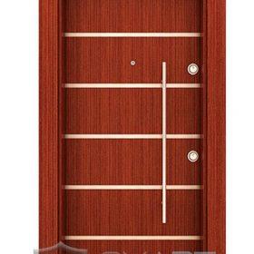 SCK-123 çelik kapı modelleri çelik kapı fiyatları çelik kapı istanbul kale çelik kapı sur çelik kapı çelik kapı indirim kampanya
