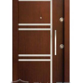 SCK-125 çelik kapı modelleri çelik kapı fiyatları çelik kapı istanbul kale çelik kapı sur çelik kapı çelik kapı indirim kampanya