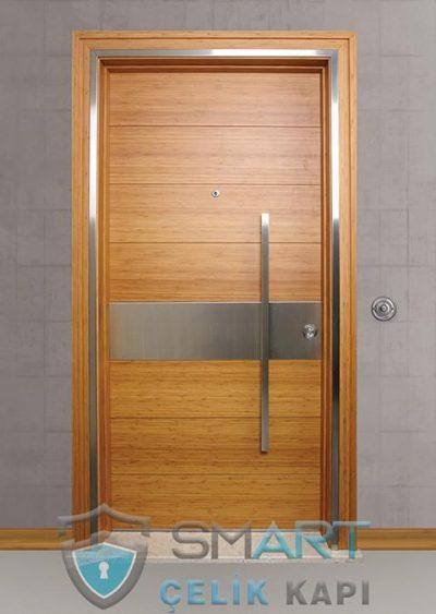 SCK-126 çelik kapı modelleri çelik kapı fiyatları çelik kapı istanbul kale çelik kapı sur çelik kapı çelik kapı indirim kampanya