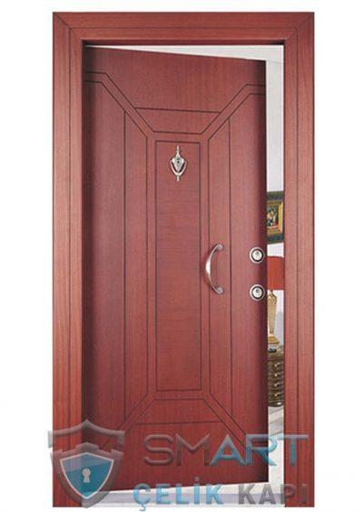 SCK-127 çelik kapı modelleri çelik kapı fiyatları çelik kapı istanbul kale çelik kapı sur çelik kapı çelik kapı indirim kampanya
