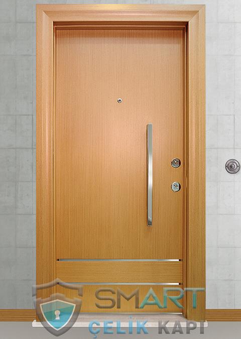 Çelik Kapı Modelleri Çelik Kapı Fiyatları Çelik Kapı SCK-128