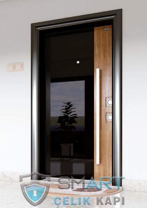 Çelik Kapı Modelleri Çelik Kapı Fiyatları Çelik Kapı SCK-601