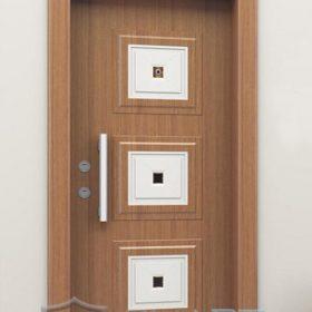SCK-602 çelik kapı modelleri çelik kapı fiyatları çelik kapı istanbul kale çelik kapı sur çelik kapı çelik kapı indirim kampanya