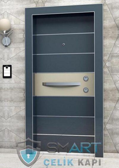 SCK-603 çelik kapı modelleri çelik kapı fiyatları çelik kapı istanbul kale çelik kapı sur çelik kapı çelik kapı indirim kampanya