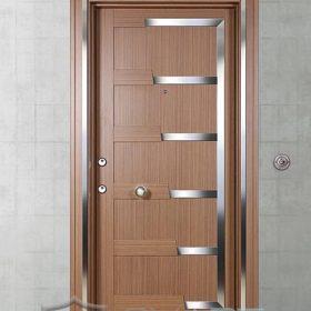 SCK-604 çelik kapı modelleri çelik kapı fiyatları çelik kapı istanbul kale çelik kapı sur çelik kapı çelik kapı indirim kampanya