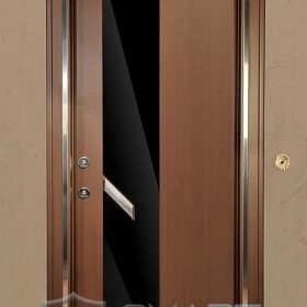 SCK-605 çelik kapı modelleri çelik kapı fiyatları çelik kapı istanbul kale çelik kapı sur çelik kapı çelik kapı indirim kampanya