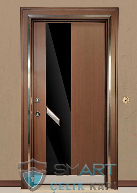 Çelik Kapı Modelleri Çelik Kapı Fiyatları Çelik Kapı SCK-605