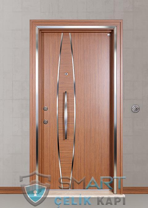 Çelik Kapı Modelleri Çelik Kapı Fiyatları Çelik Kapı SCK-606