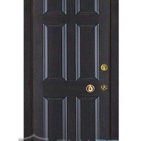 SCK-607 çelik kapı modelleri çelik kapı fiyatları çelik kapı istanbul kale çelik kapı sur çelik kapı çelik kapı indirim kampanya