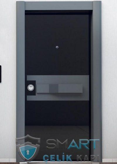 SCK-609 çelik kapı modelleri çelik kapı fiyatları çelik kapı istanbul kale çelik kapı sur çelik kapı çelik kapı indirim kampanya