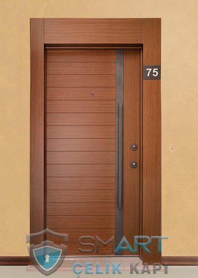 SCK-610 çelik kapı modelleri çelik kapı fiyatları çelik kapı istanbul kale çelik kapı sur çelik kapı çelik kapı indirim kampanya