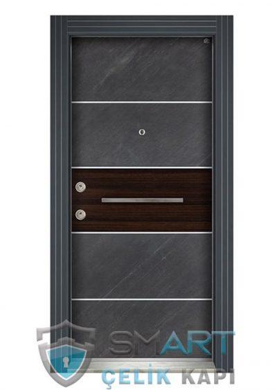 SCK-612 çelik kapı modelleri çelik kapı fiyatları çelik kapı istanbul kale çelik kapı sur çelik kapı çelik kapı indirim kampanya