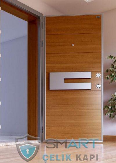SCK-613 çelik kapı modelleri çelik kapı fiyatları çelik kapı istanbul kale çelik kapı sur çelik kapı çelik kapı indirim kampanya