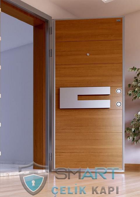 Çelik Kapı Modelleri Çelik Kapı Fiyatları Çelik Kapı SCK-613
