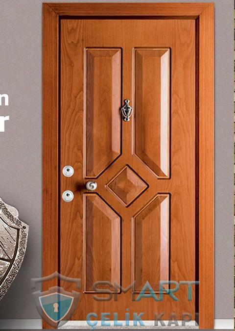 Çelik Kapı Modelleri Çelik Kapı Fiyatları Çelik Kapı SCK-900