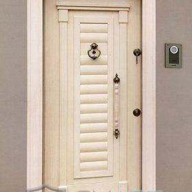 SCK-902 çelik kapı modelleri çelik kapı fiyatları çelik kapı istanbul kale çelik kapı sur çelik kapı çelik kapı indirim kampanya