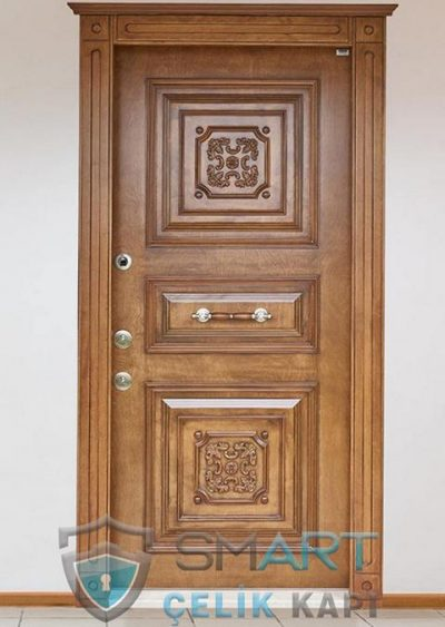 SCK-903 çelik kapı modelleri çelik kapı fiyatları çelik kapı istanbul kale çelik kapı sur çelik kapı çelik kapı indirim kampanya