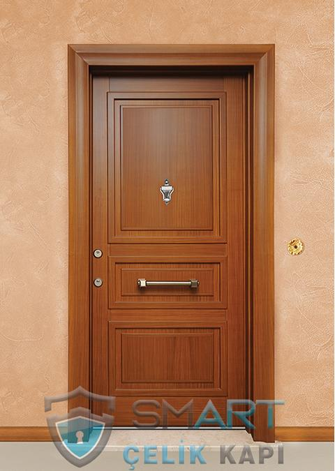 Çelik Kapı Modelleri Çelik Kapı Fiyatları Çelik Kapı SCK-904