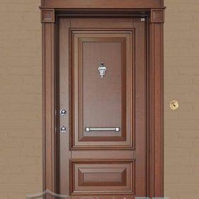 SCK-906 çelik kapı modelleri çelik kapı fiyatları çelik kapı istanbul kale çelik kapı sur çelik kapı çelik kapı indirim kampanya