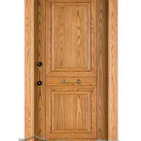 SCK-907 çelik kapı modelleri çelik kapı fiyatları çelik kapı istanbul kale çelik kapı sur çelik kapı çelik kapı indirim kampanya