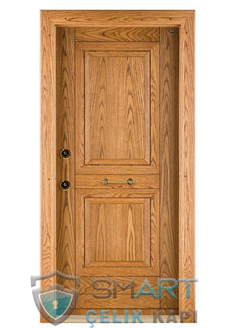 Çelik Kapı Modelleri Çelik Kapı Fiyatları Çelik Kapı SCK-907