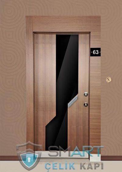 SCK-910 çelik kapı modelleri çelik kapı fiyatları çelik kapı istanbul kale çelik kapı sur çelik kapı çelik kapı indirim kampanya