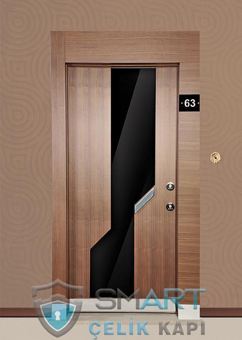 Çelik Kapı Modelleri Çelik Kapı Fiyatları Çelik Kapı SCK-910