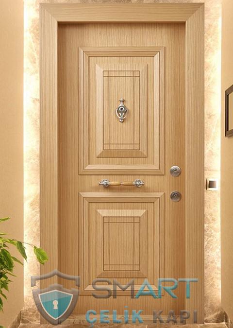 Çelik Kapı Modelleri Çelik Kapı Fiyatları Çelik Kapı SCK-911