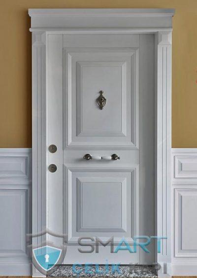SCK-912 çelik kapı modelleri çelik kapı fiyatları çelik kapı istanbul kale çelik kapı sur çelik kapı çelik kapı indirim kampanya