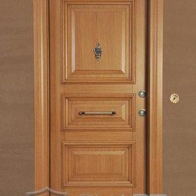 SCK-913 çelik kapı modelleri çelik kapı fiyatları çelik kapı istanbul kale çelik kapı sur çelik kapı çelik kapı indirim kampanya