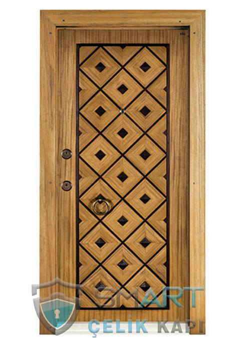Çelik Kapı Modelleri Çelik Kapı Fiyatları Çelik Kapı SCK-914